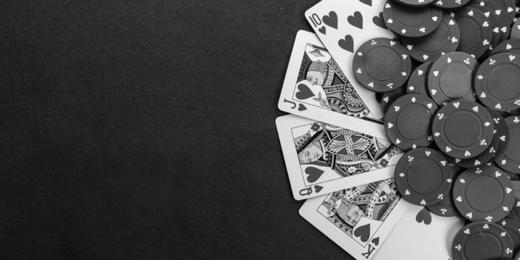 betting_cards