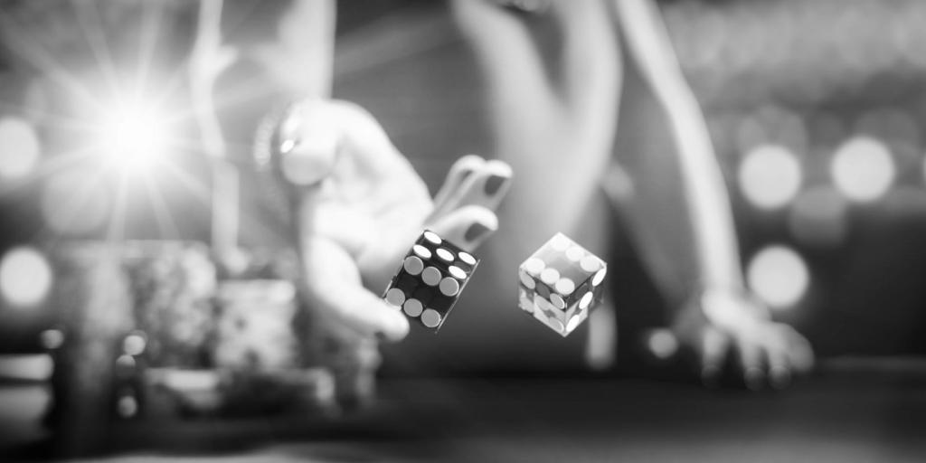 media_options_gambling
